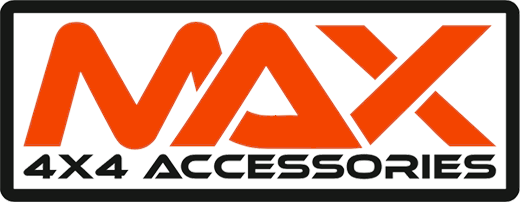 Adelaide 4x4 Accessories Supply And Fit All Off Road